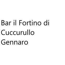 Bar Fortino di Cuccurullo Gennaro