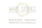 White Stories Photography