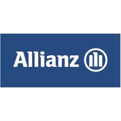 Allianz Muggia - Gianluigi Sulini