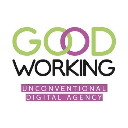 Good Working | Web Agency Roma