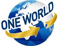 One World s.r.l.