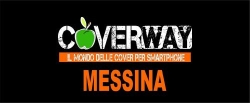 Coverway Messina