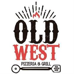 Old West Pizzeria e Grill