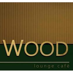 Wood Lounge Cafè