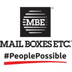Mail Boxes Etc. - Centro MBE 3221