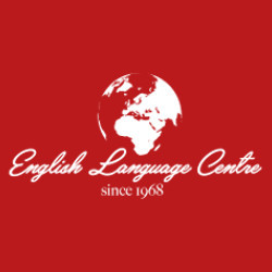 English Language Centre Sas