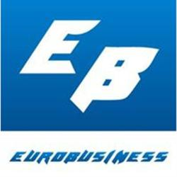 Eurobusiness SRL